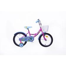 Neuzer BMX 16 kerékpár gyermek kerékpár
