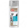 8in1 Sensitive sampon - 2 x 250 ml