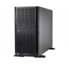 HP server ProLiant MicroServer Gen8 E3-1220Lv2 DC 2.30GHz, PC3-12800E 1600 MHz 1x8GB, No HDD  (4xNHP 3.5