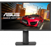 Asus MG28UQ monitor