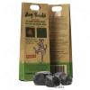 Dog Rocks ® Natur kövek kutyáknak - 2 x 200 g
