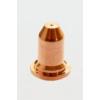 Plazmavágó fúvóka PT40 0,9 mm
