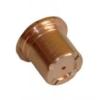 Plazmavágó fúvóka A80-P80 1,0