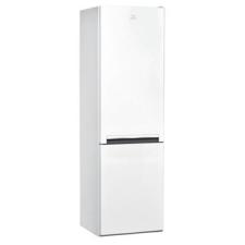 Indesit LI9 S1Q W hűtőgép, hűtőszekrény