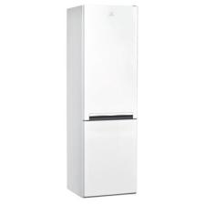 Indesit LI8 S2 W hűtőgép, hűtőszekrény