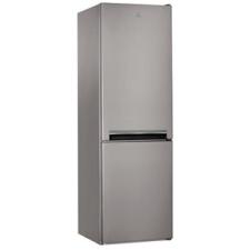 Indesit LI8 S1 X hűtőgép, hűtőszekrény