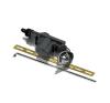 SMP 5WA - Központizár motor 5 vezetékes autóalkatrész