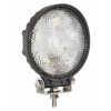 Off Road lámpa 116 x 43 mm Lumen: 18W > 1200LM Fehér fényű
