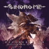 Sindrome Resurrection - The Complete Collection LP+CD