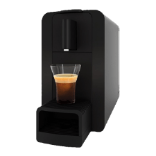 Cremesso COMPACT ONE kávéfőző