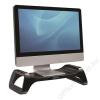FELLOWES Monitorállvány, FELLOWES I-Spire Series™, fekete (IFW94723)
