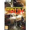 EA Need for Speed The Run (PC)
