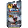 Activision Skylanders SuperChargers Drivers Fiesta figura W1 (MULTI)