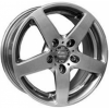 Stilauto FIVE SL 5X112 7.5X17X66.5 ET42