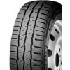 MICHELIN Agilis Alpin C 215/75 R16 116R