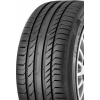 Continental SPORTCONTACT 5 245/40 R20 95W FR