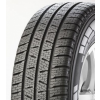 PIRELLI Carrier Winter 195/65 R16 C 104T