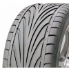 Toyo T1R Proxes 195/45 R15 78V