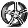 Tf tuning VANADIUM BMFM 5X127 7.5X17X71.6 ET40