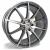 Tf tuning MOTION GMMF 5X112 8.5X19X66.6 ET35