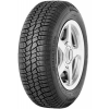 Continental CT22 185/65 R15 88