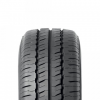 Nexen Roadian CT8 225/75 R16 C 121S