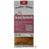 bio Ázsiai fűszerkeverék, 20 g