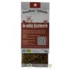 bio Vadhús fűszerkeverék, egész, 20 g