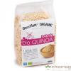 bio Quinoa pehely 200g
