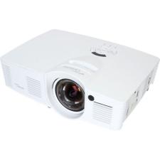 Optoma GT1080 projektor