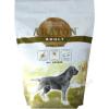Araton Dog Adult Lamb&Rice 3Kg