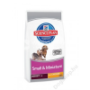 Hill's Science Plan Canine Adult Small&Miniature Chicken 4db 6,5kg