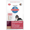 Hill's Science Plan Canine Adult Lamb & Rice 4db 12kg