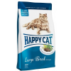 Happy Cat Supreme  Fit&Well Adult Large Breed 10 Kg 2 db