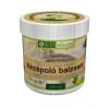 Herbioticum Kézápoló balzsam paraffinolajos  250 ml