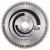 Bosch Körfűrészlap Multi Material, 216 x 30 x 2,5 mm, 80 (2608640447)