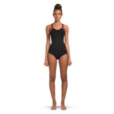 Active SWIM bikini alsó