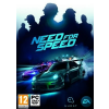 EA Need for Speed 2016 (PC)