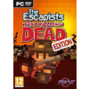 The Escapist: The Walking Dead (PC)
