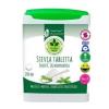 Dr. Natur étkek Stevia tabletta - 200db