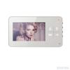 Emos H1134 videó kaputelefon szett 4,3''