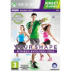 UBI SOFT Your Shape: Fitness Evolved 2 GOLD Classic 3 (Kinect) (XB3)