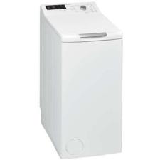 Whirlpool WTLSI 70912 mosógép és szárító