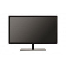 AOC U2879VF monitor