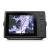 Garmin GPSMAP 1020