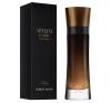 Giorgio Armani Code Profumo EDP 110 ml parfüm és kölni