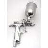 Geko Festékszóró pisztoly F-2 mini