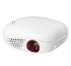 LG PV150G projektor