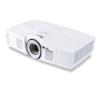 ACER COM V7500 projektor