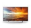 Sony KDL-32WD759 tévé